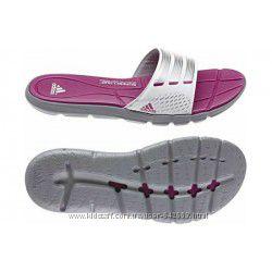 Сланцы Adidas Adipure 360 M17758, F32469