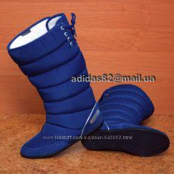 Сапоги Adidas Northern Boot W G96351.
