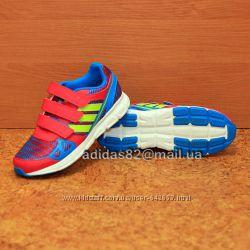 Кроссовки  Adidas,  M17273, 23. 5 см