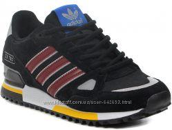 4db27d6aa Кроссовки Adidas ZX 750 G96725. 25. 5 - 26 см, 990 грн. Женские ...