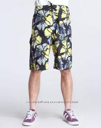 Спортивные шорты Adidas x23127. Размер L