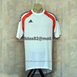Футболка Adidas SQUAD,  D86710