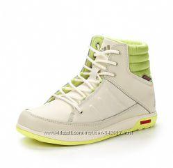 Зимние ботинки adidas Choleah, Артикул B33137