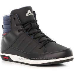Ботинки Adidas CW CHOLEAH SNEAKER B33136