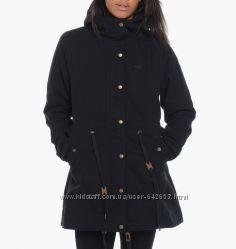 Парка зимняя M30514 Adidas, PE Parka Winter, куртка, оригинал.