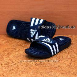 Обувь для пляжа и бассейна adidas SANTIOSSAGE, 045246