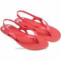 Сандалии женские adidas FORUMETTE W Q23288