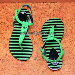 Женские сандалии adidas PABLINA W D67838