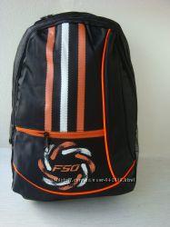 Рюкзак F50