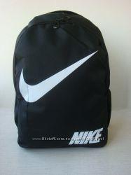 Рюкзак NK1