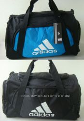 Спортивные сумки А-С2
