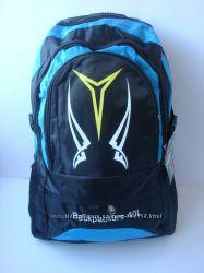 ������ Backpackers 40�