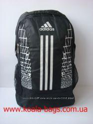 Спортивный рюкзак А2
