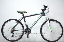 Горный велосипед МТВ Silverback Stride Sport Германия