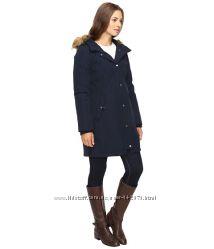 Куртка парка Tommy Hilfiger размер M 8-10, 38, 44-46