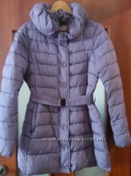 Зимнее пальто MONTE CERVINO
