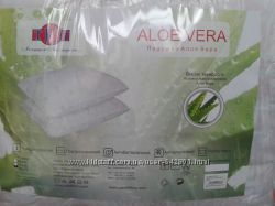 AloeVera - подушка ТЕП