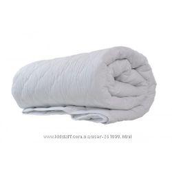 Одеяло. Акция.