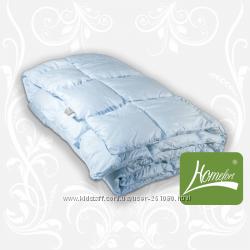 Одеяло  Лебяжий пух Snow