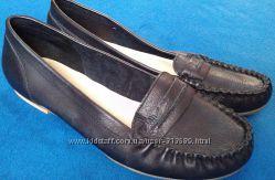 Фирменные туфли Fatface из Германии
