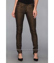 Новые джинсы MAVI в наличии 28 размер