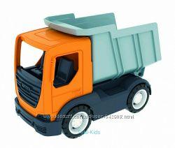 Wader Авто - Tech Truck строительные модели, арт. 35360