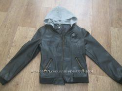 женская курточка р 44