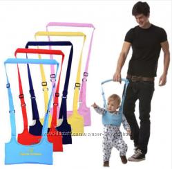 Вожжи детские Walking Assistant