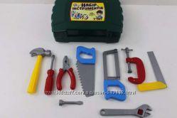 Набор инструментов Технок MTH-4371