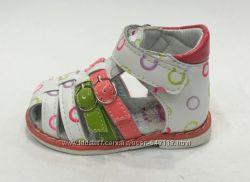 Детские летняя обувь  Tom. m.