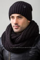 Caskona - головные уборы, снуды, шали и шарфы под заказ для всей семьи