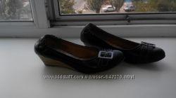 Туфли женские Graceland