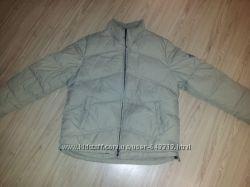 стильная, фирменная куртка-пуховик Esprit