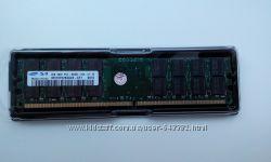 Продам память ОЗУ DDR2 4GB 800Мгц