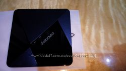 Android tv приставка Dolamee D5 TV Box Smart TV Box Wi-Fi
