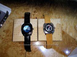 Смарт часы SmartWatch Iradish X3 телефон