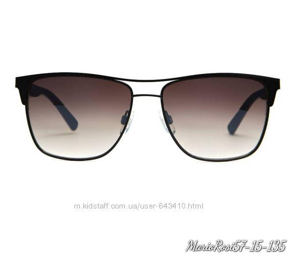 Марио Росси, Mario Rossi, Italy, итальянские очки, солнцезащитные, оригинал