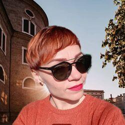 Очки из Европы. Швейцария, Италия. Солнцезащитные очки высокого качества.