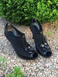 Женские туфли Antonio Biaggi