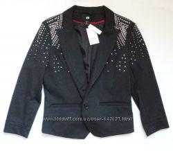 Пиджак женский H&M размер 44