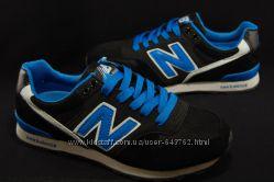 ��������� ������������, ������� New Balance 996