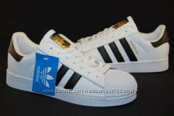 Adidas Superstar White ������� ������� ����� ���������