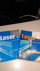 Английский Laser B1