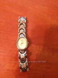 Часы женские Rivoli