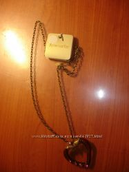 новое  ожерелье accessorize