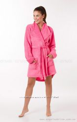 ENVIE Распродажа Халатики, пижамки, рубашки, майки, трусики.