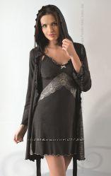 Элитная одежда для дома и сна VANILLA Акция  Распродажа