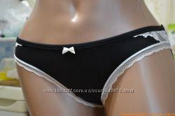 Victoria&acutes Secret, трусики, не реплика, размеры XS