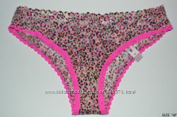 Victoria&acutes Secret - не реплика, размеры М