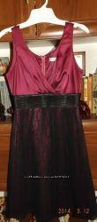 нарядное платье фирмы Orsey